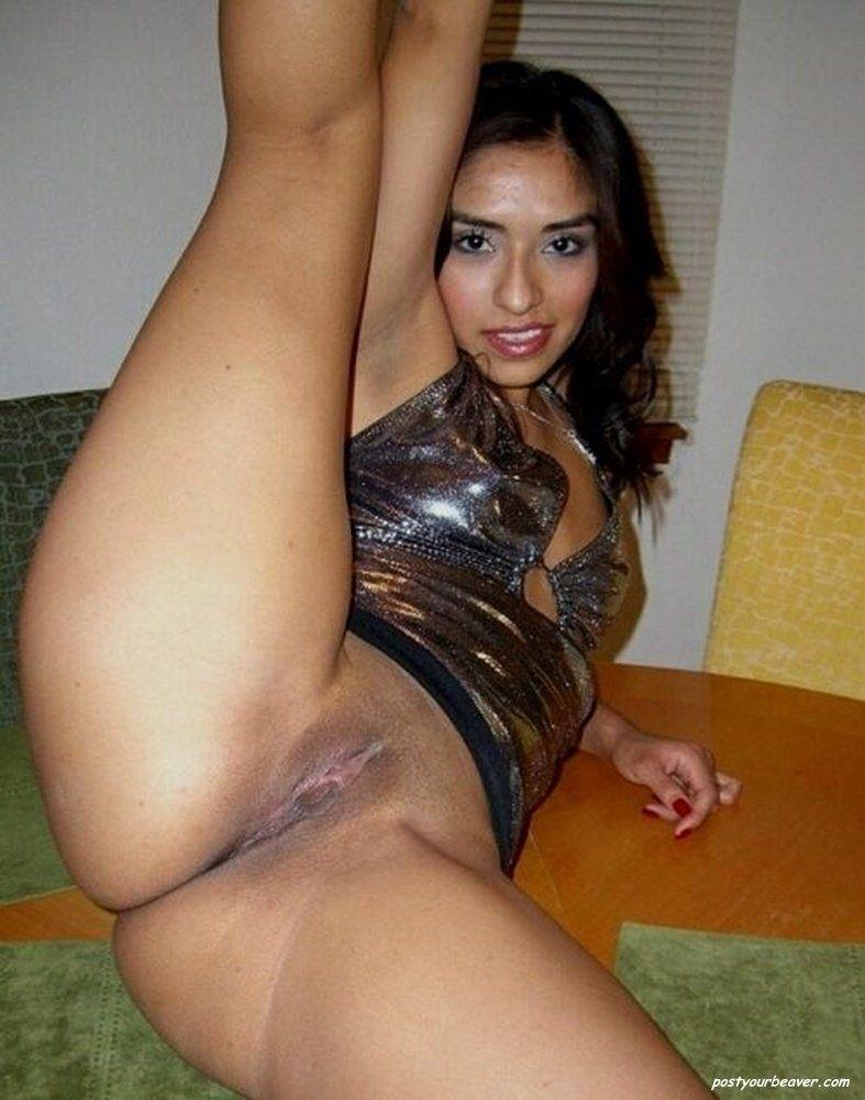Arab Porn Clips arab nude pussy pic . new porn.