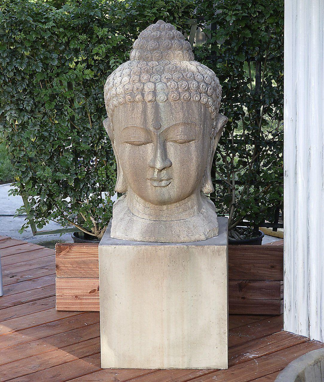 Mo reccomend Asian garden statuary statuary
