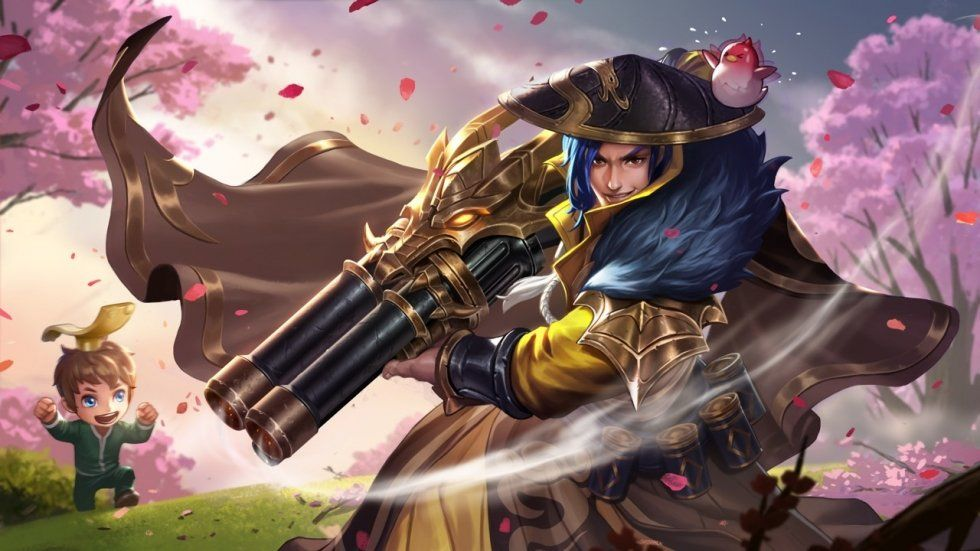 Venus reccomend Asian lore names 5 Chinese Heroes You Must Know About