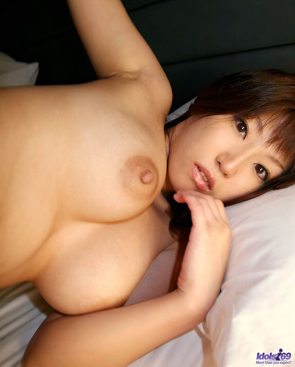Think, naked pussy asians rubbing apologise