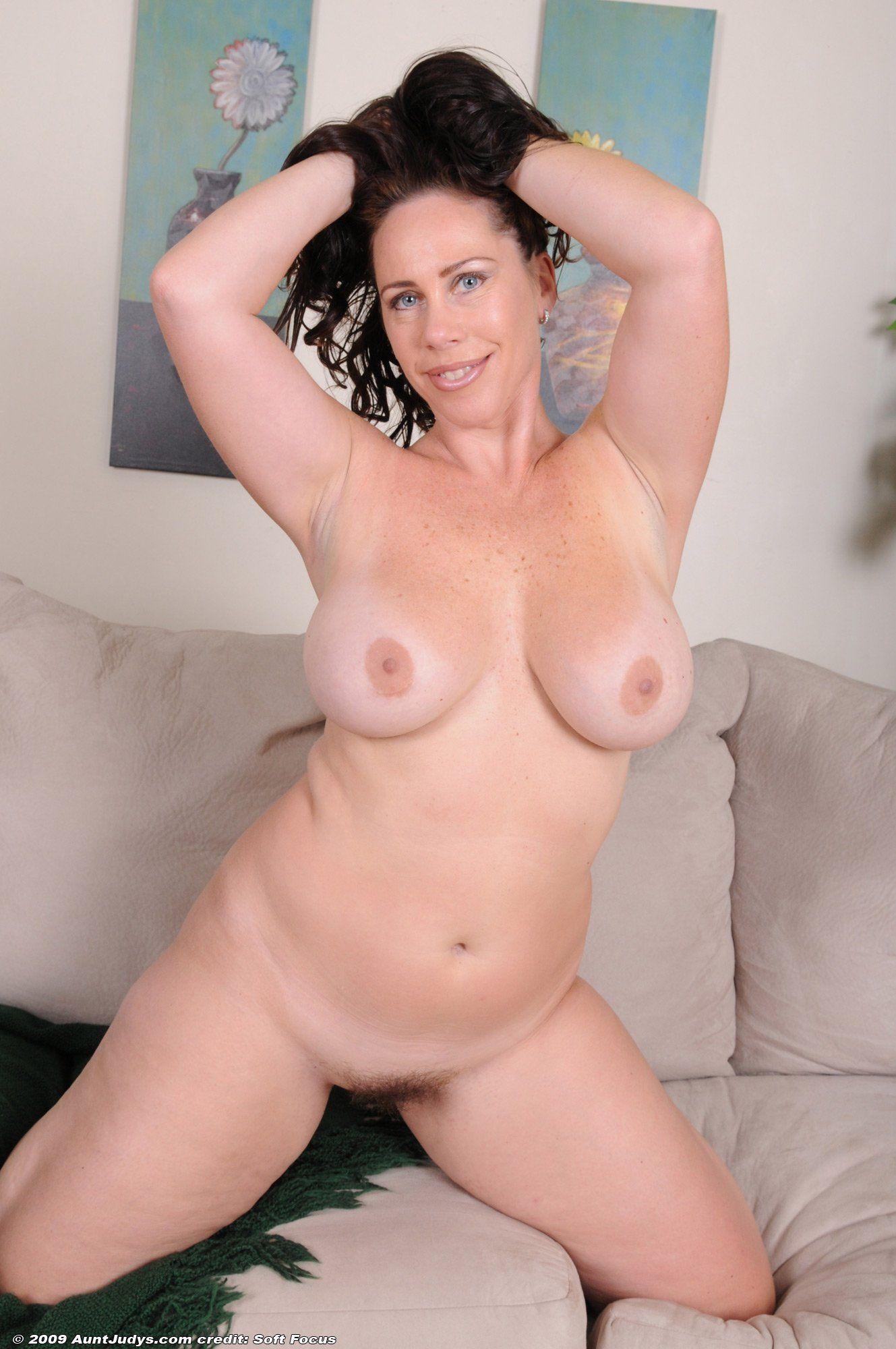 Dulce latina porn