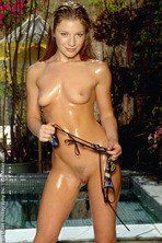 Opinion you Aurora snow nude pictures remarkable, rather
