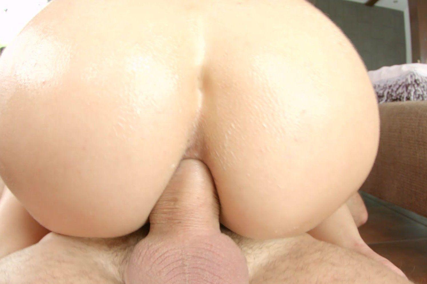 Kristanna loken boobs