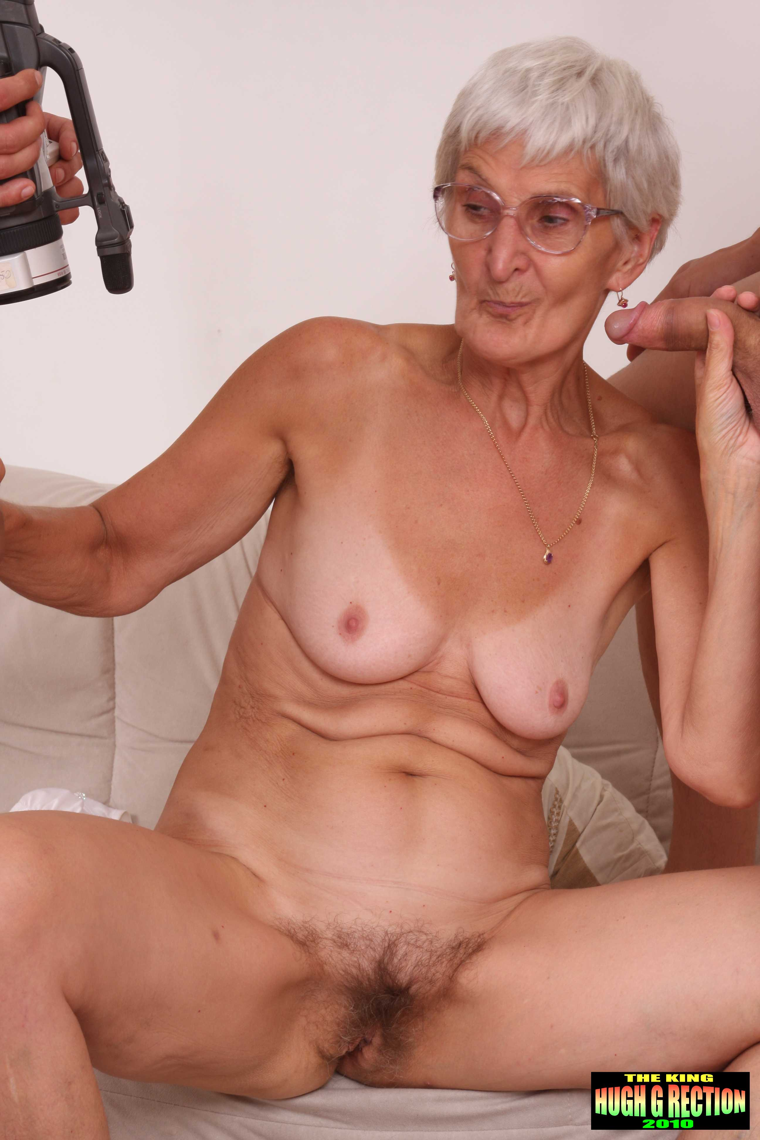 Old grannys sex pictures