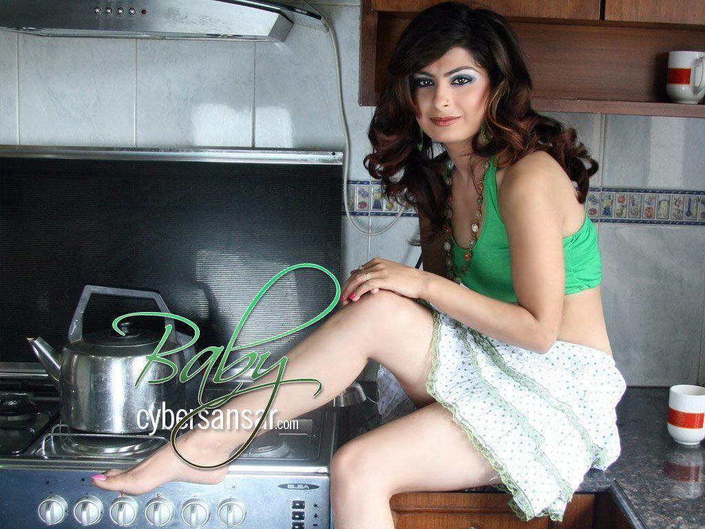 Poppy reccomend Nepali girls feet pics