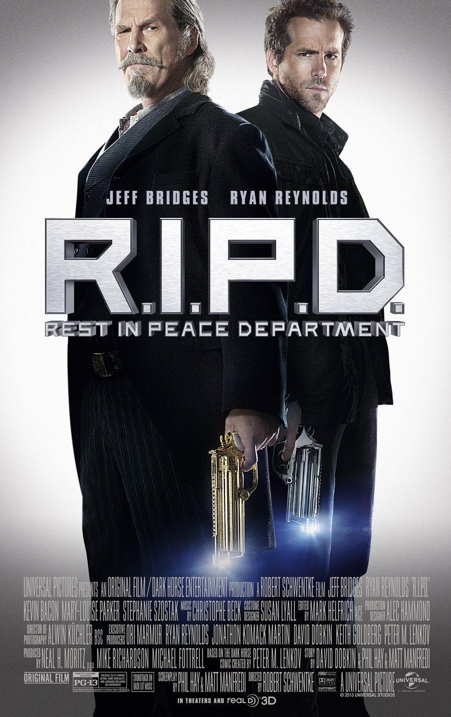 Busty cop movie clip