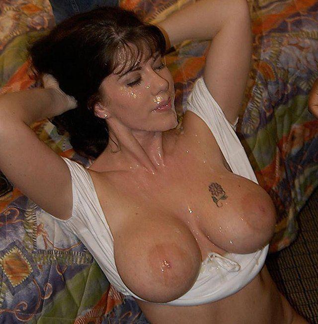 Clothed models sex positions