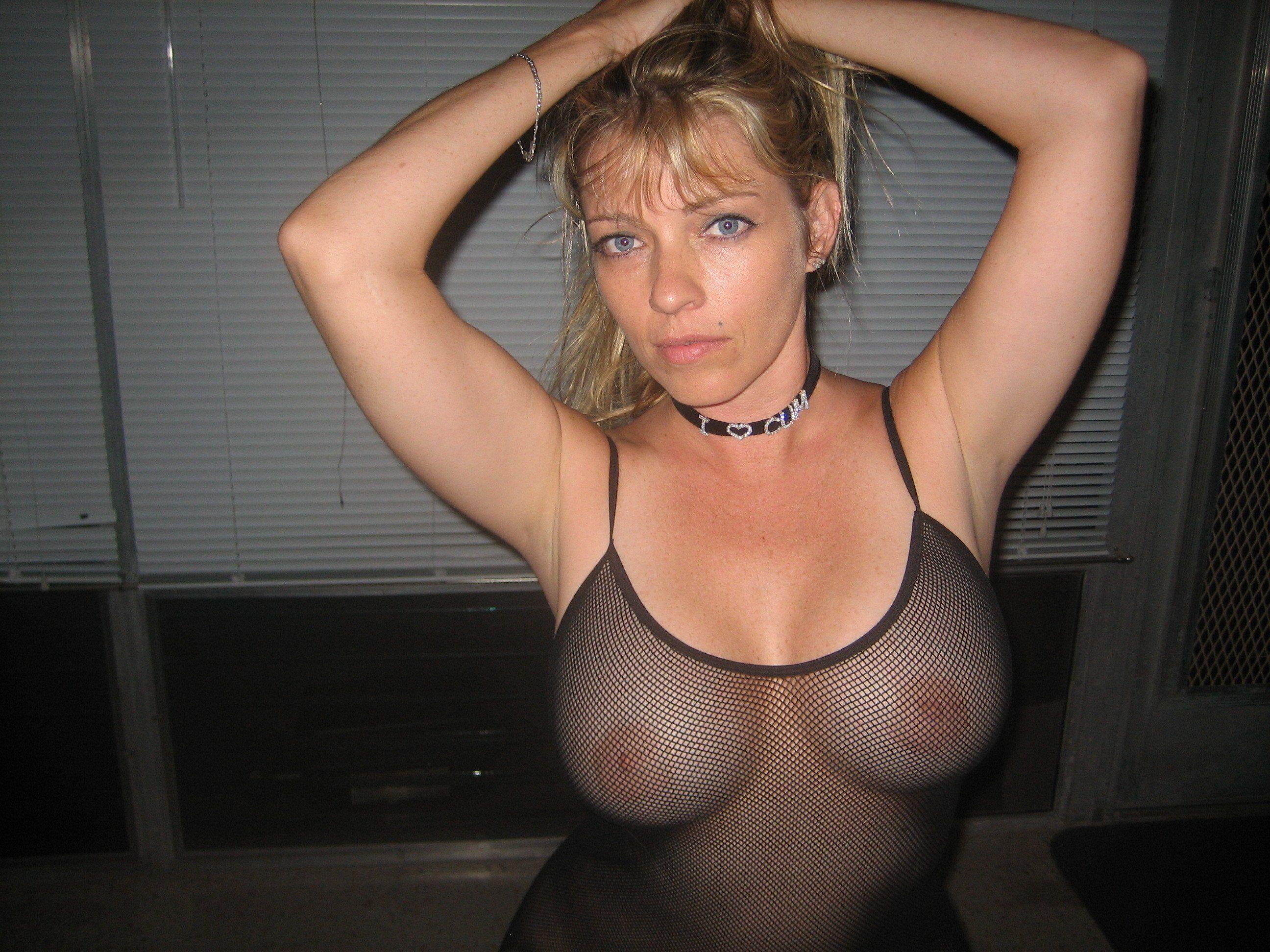 Speak Sexiest tank top sluts