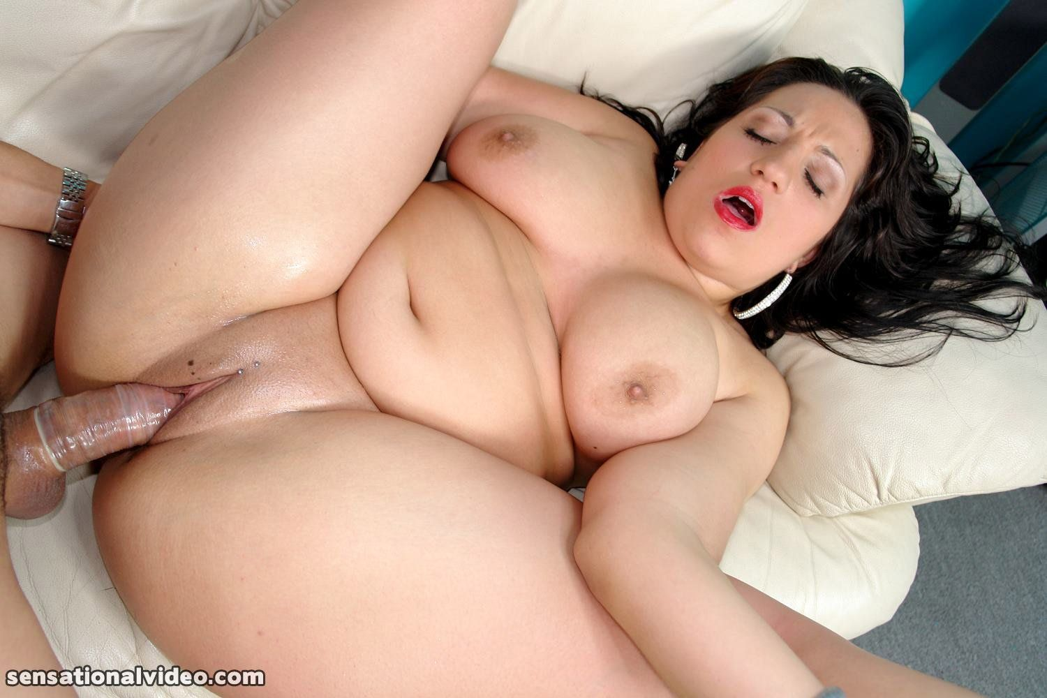 Bbw House Porn Hd bbw daily free pic bbw - nude pics. comments: 4