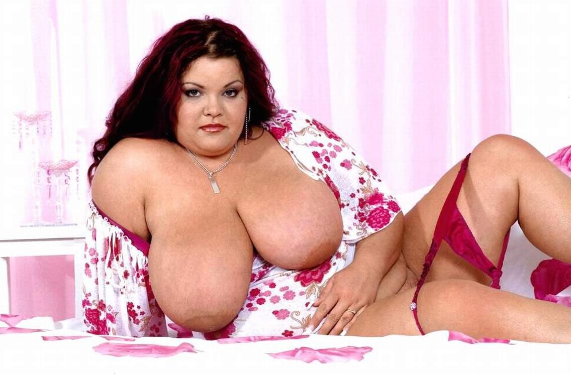 Bbw Lesbian Redtube - Bbw lesbian torture - Porn Images.