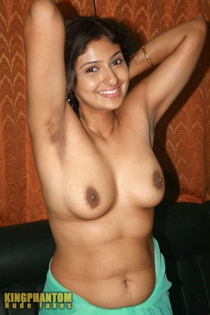 Are tamils nud sex pick alone!