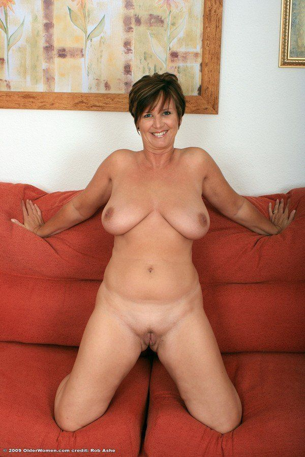 Something nude mature free poster pix agree
