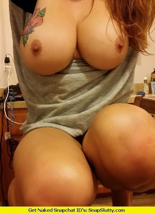 best of Pics a nude with trade to girl Trying