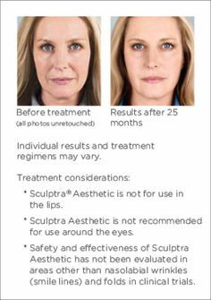 HQ reccomend Facial plastic surgeons bonita springs fl