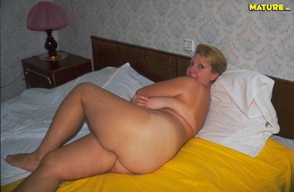 Mature housewives with big tits think, that