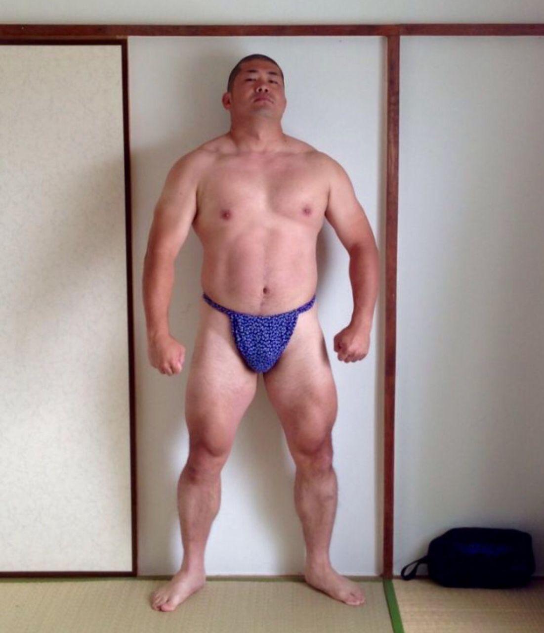 Light skin man big cock