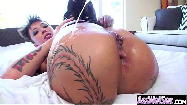 Bella Bellz Ass Porn 40 New Sex Pics