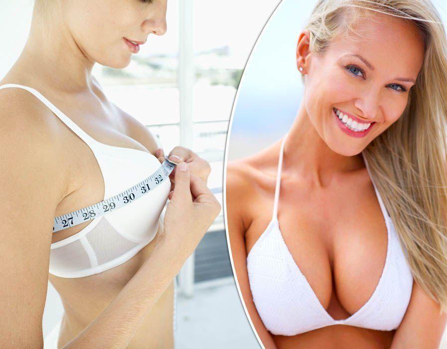 Sexy women big boobs beach topless