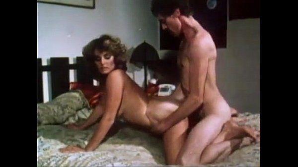 Petal reccomend Best porn scene petty porn