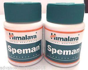 Quest reccomend Best sperm pill