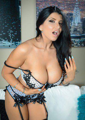 Copycat reccomend Best tits pornstar