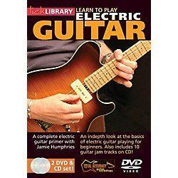 best of Electric guitar library Lick