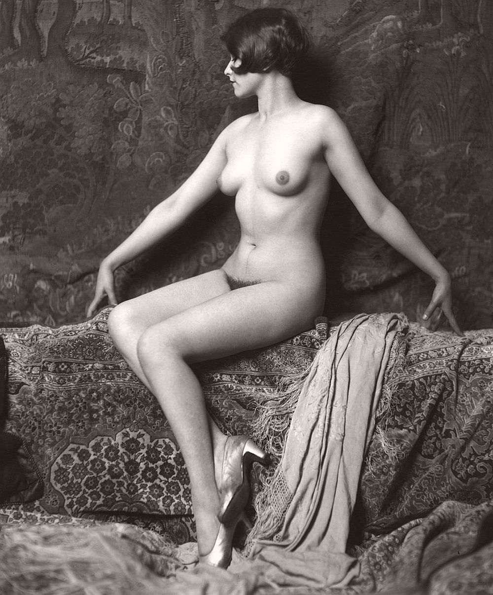 71026250c Vintage erotic nudes . Hot Nude Photos. Comments  4
