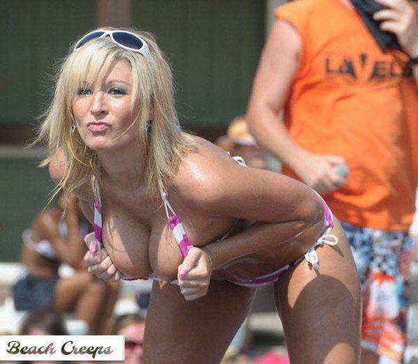 Lisa ann nude lesbian