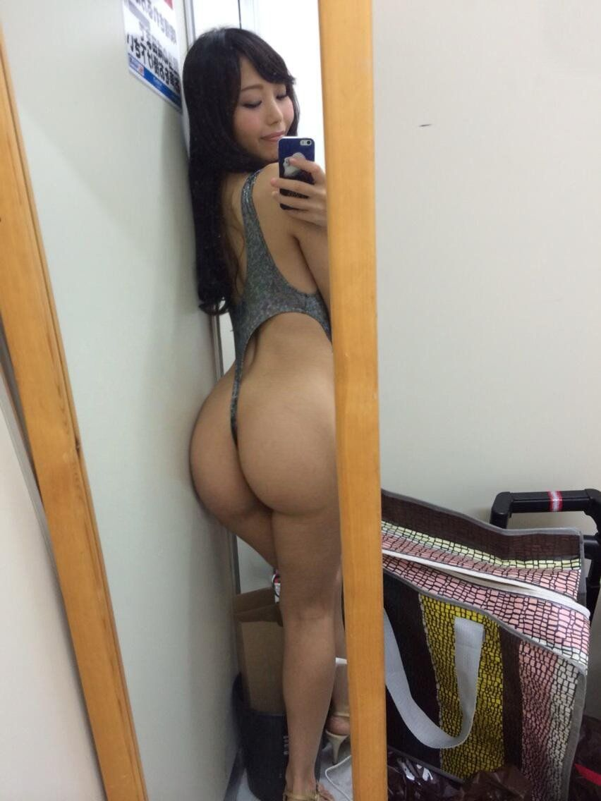 Arabic school teen nude