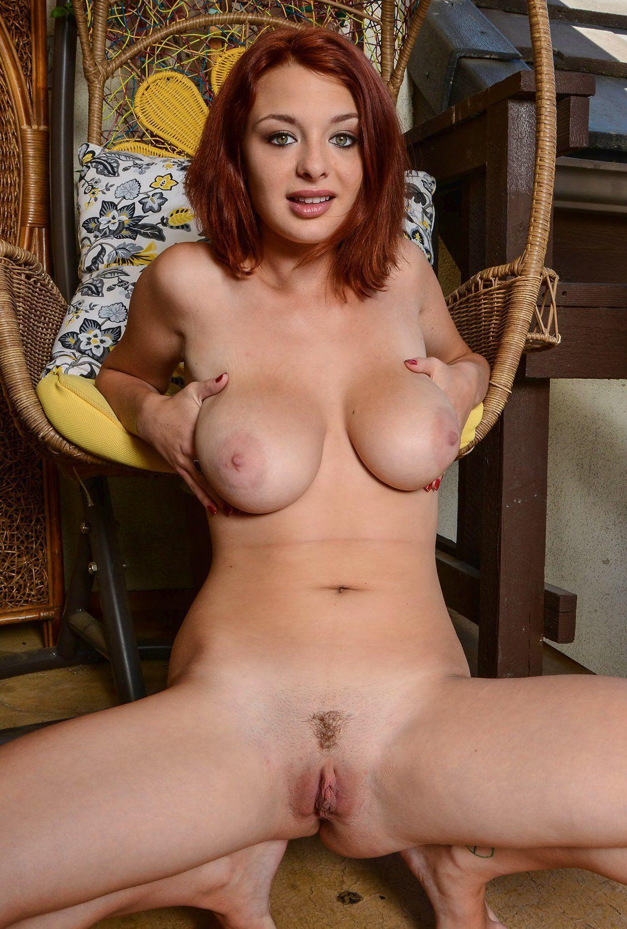 Actress Porn Amateur Natural Tits big busty natural redhead . porn pics & moveis. comments: 5