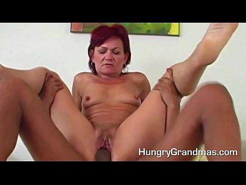 Hot naked pornstars getting fucked hard