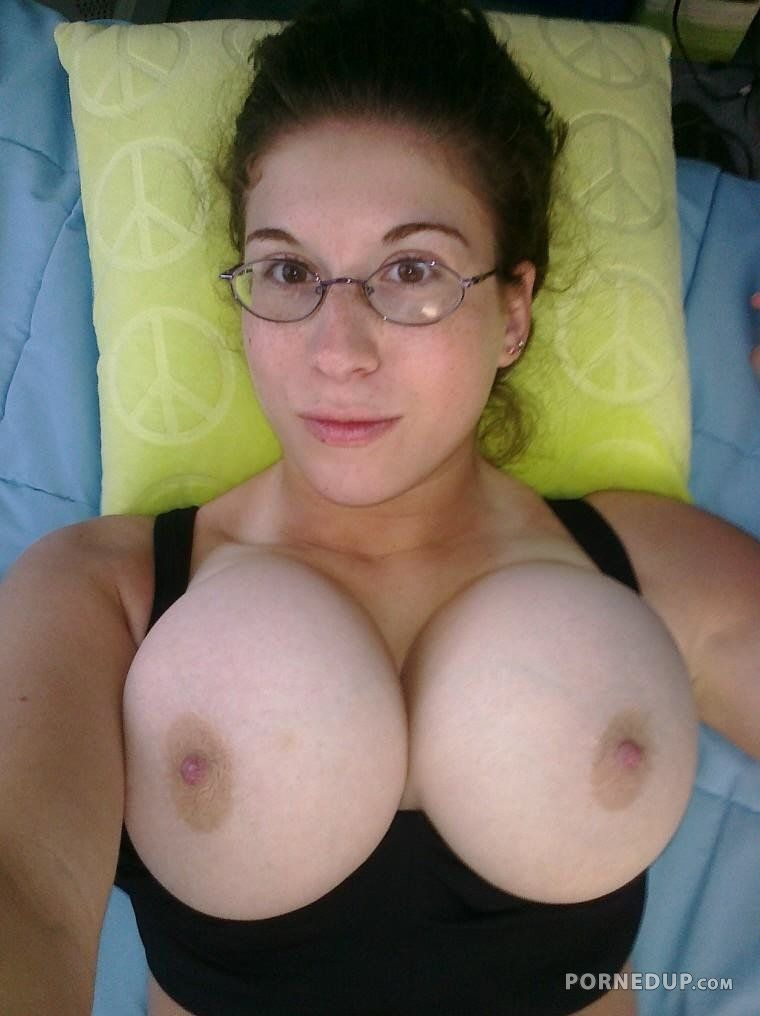 Virgin pics with mom naked