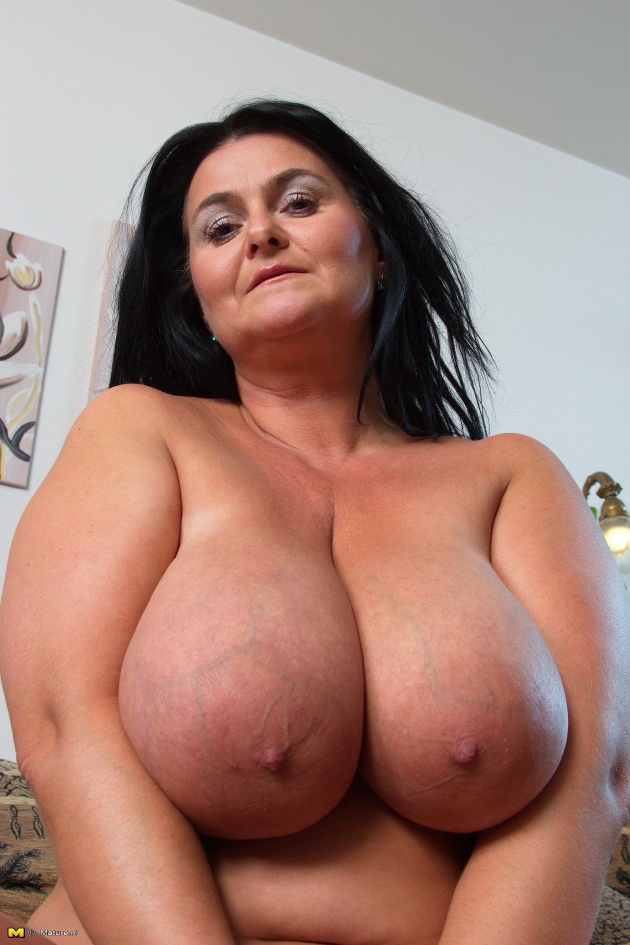 Are mistaken. big tits nl mature sex