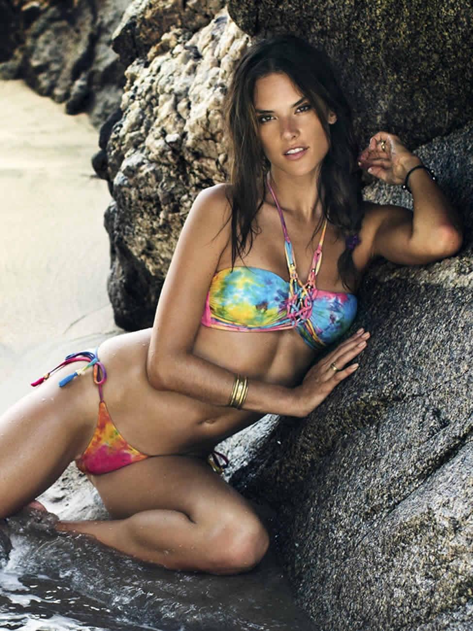 swim bikini Arizona