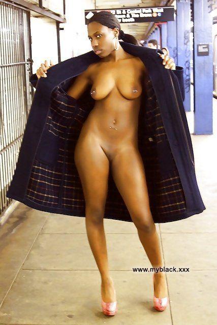 Quasar reccomend Black girl fully neked