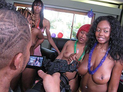 Free photos west indies nude girls