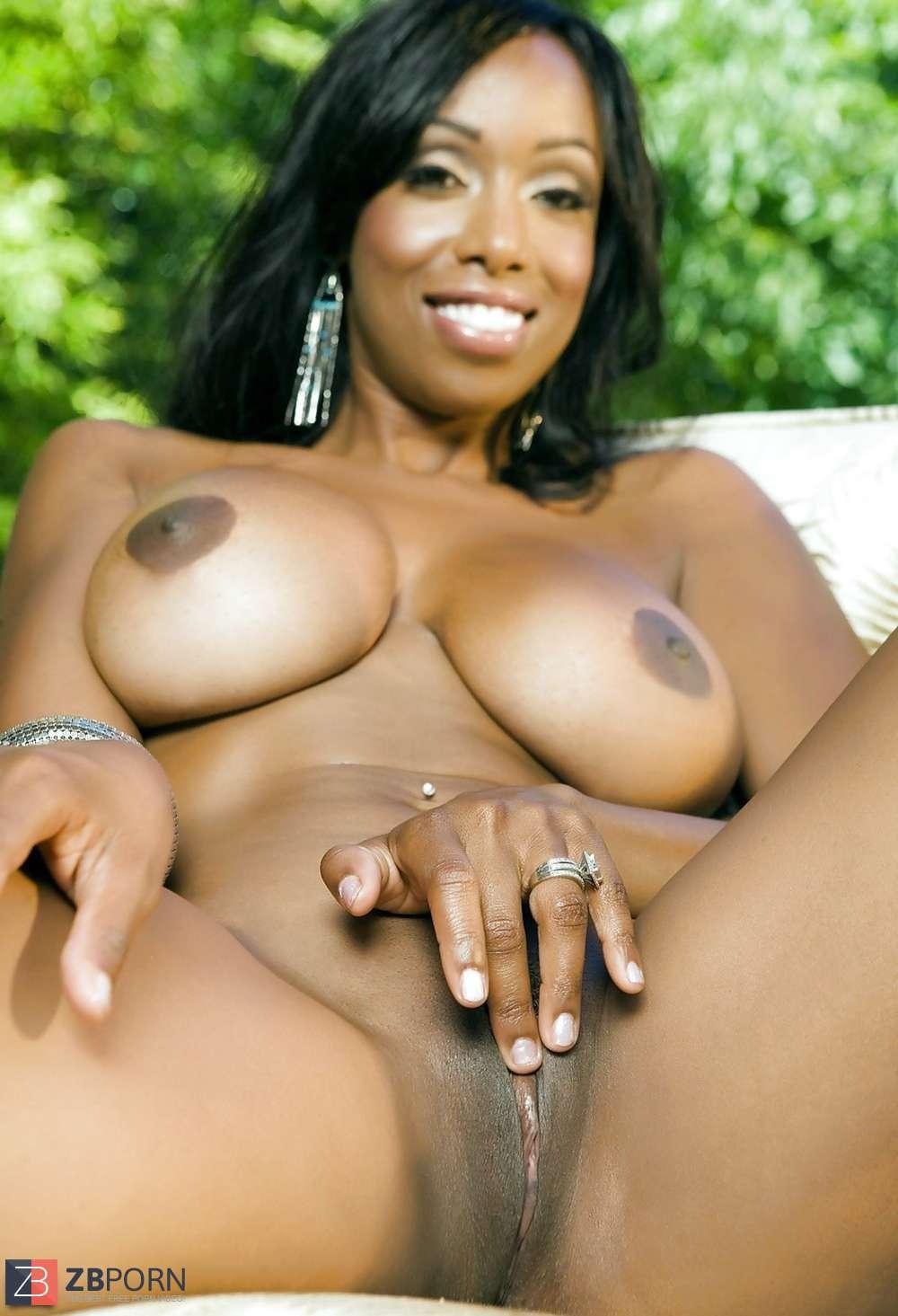 Nude girls teasing boy