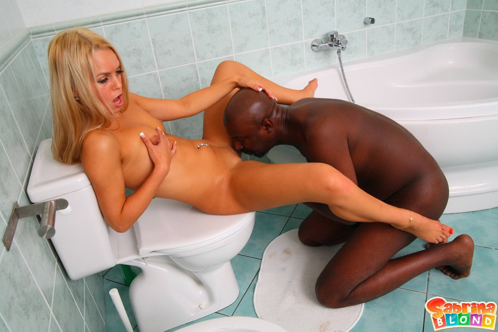 Still that? blond girls nude with black guys join