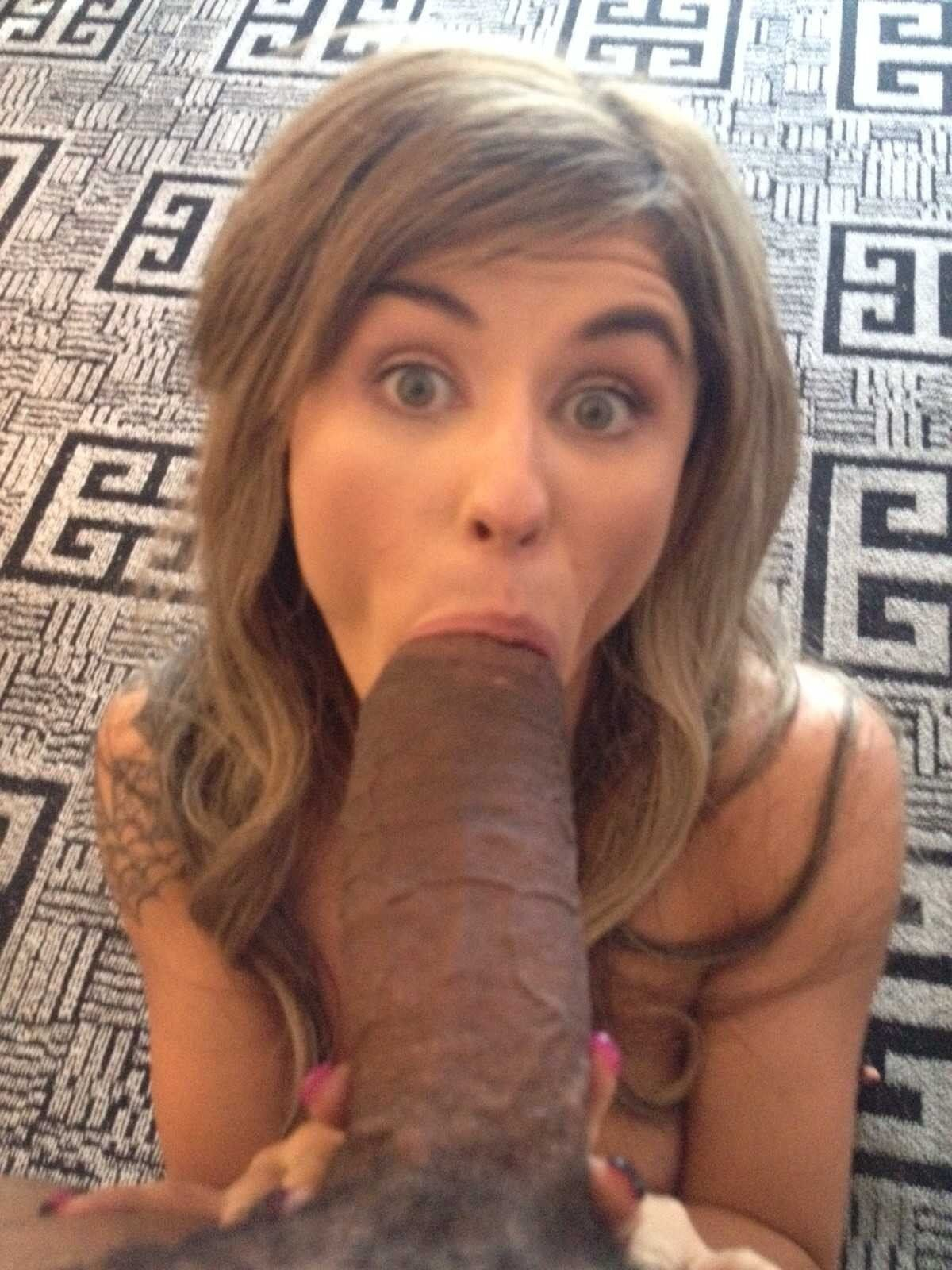 Blow job pov xxx