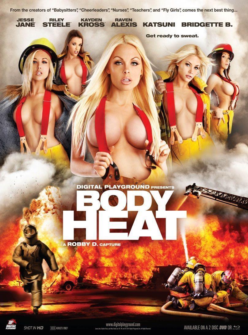 Adult Film Online body heat porn online . adult videos.