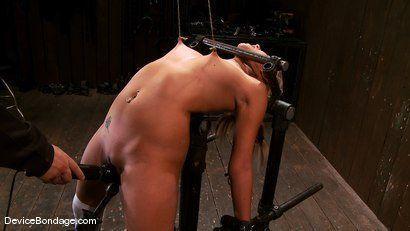Nudist free handjob pictures