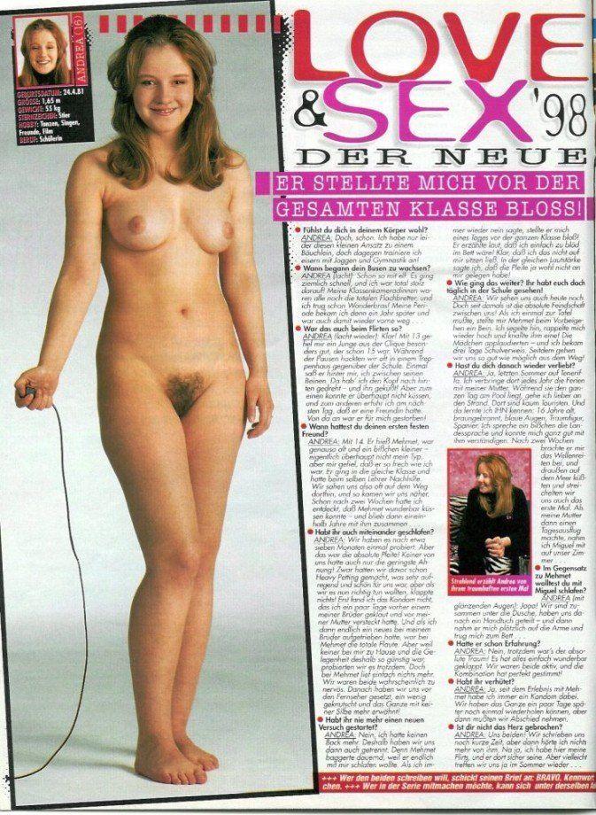 Short naked greek pussy