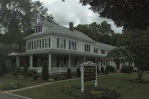 Bridgewater funeral homes ma