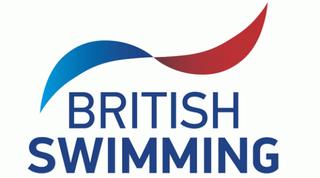 Saber reccomend British amateur swimming association