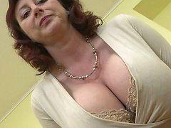 Cheri morton bare tits