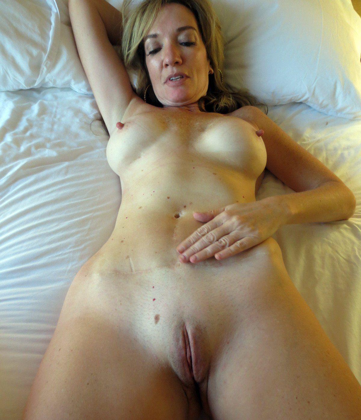 best of Wife Hot selfies nude