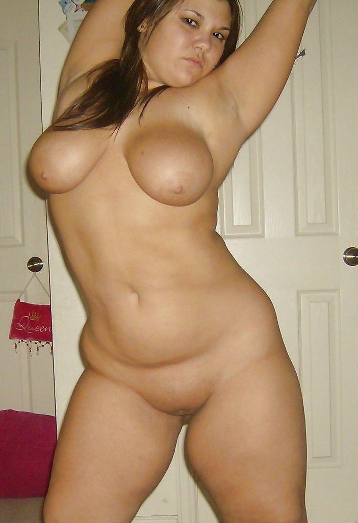 Sexy mature women pics xxx