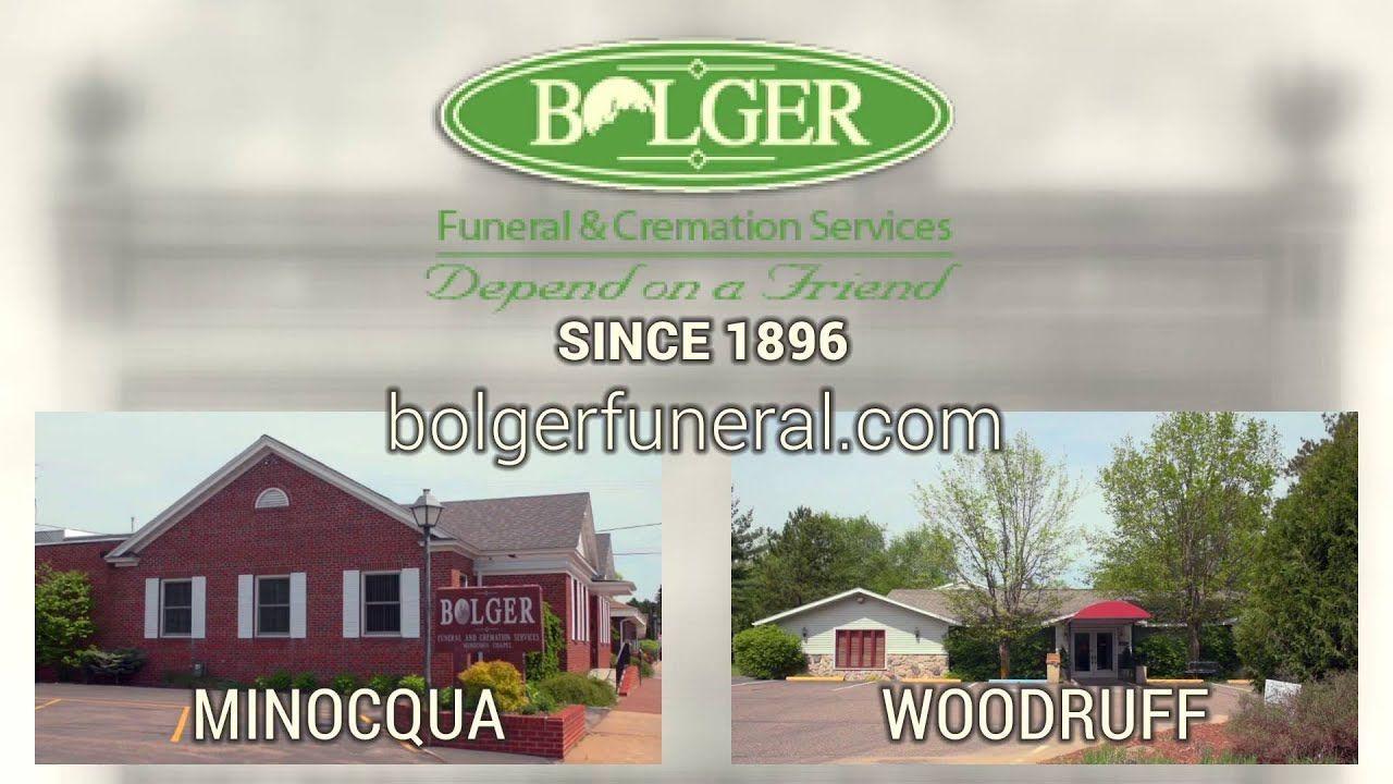 best of Funeral Bolger