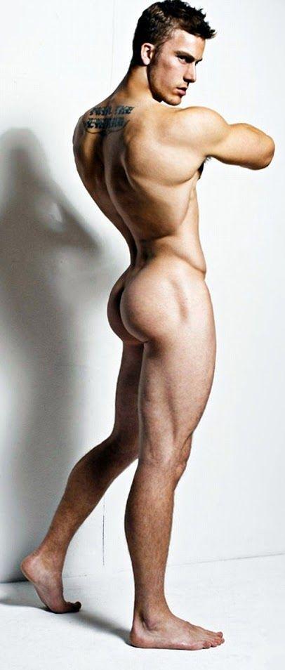Naked mature women nude lesbian