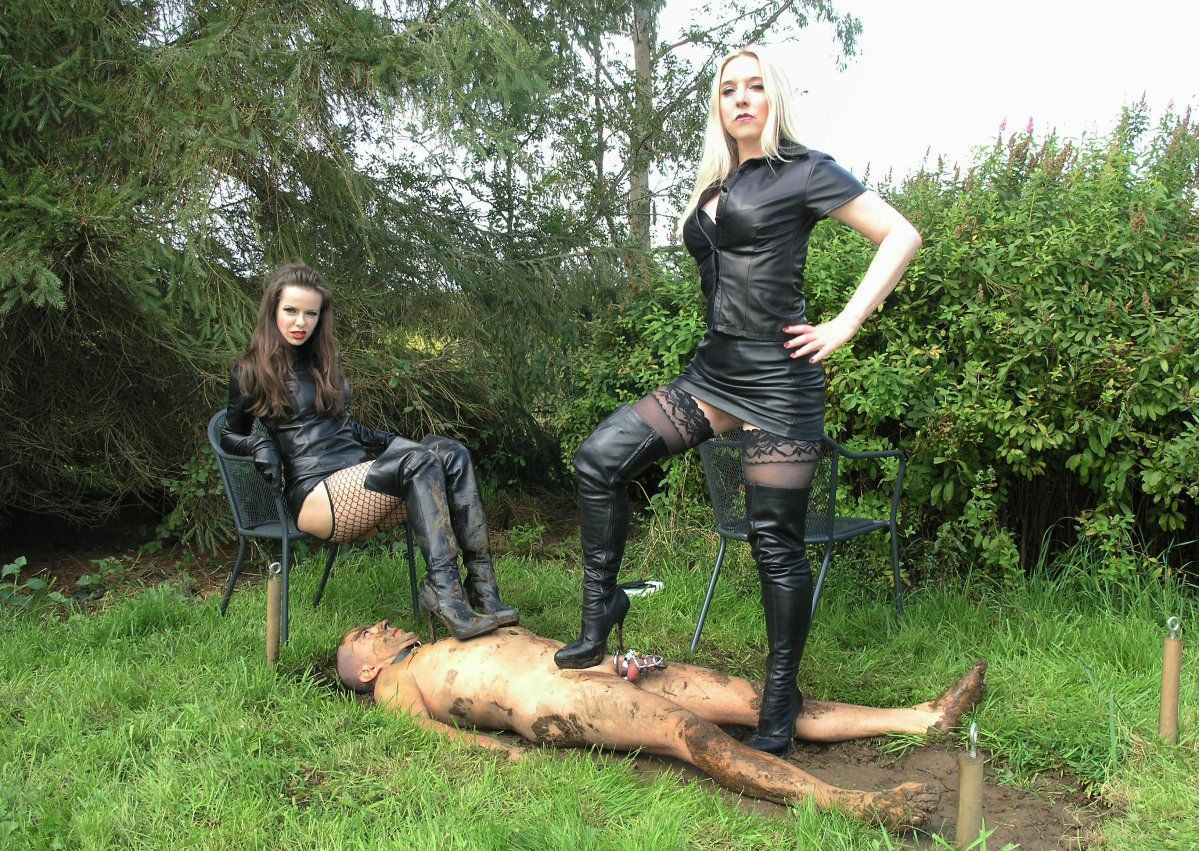 best of Newsletter newsgroup Toilet slave femdom pig
